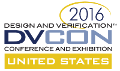 Visit AMIQ EDA at DVCon San Jose 2016!