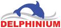 Thumbnail for Delphinium Technologies P Ltd.