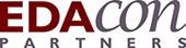 Thumbnail for EDAcon Partners Ltd.