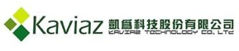 Thumbnail for Kaviaz Technology Co., Ltd