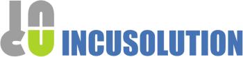 Thumbnail for Incusolution Co., Ltd.