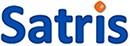 Thumbnail for Satris Group Ltd.