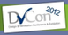 Image for Exhibitor at DVCon 2012
