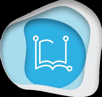 Thumbnail for Specador Documentation Generator